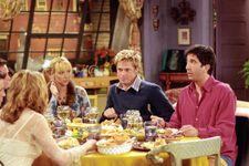 12 guest-stars les plus mémorables de Friends