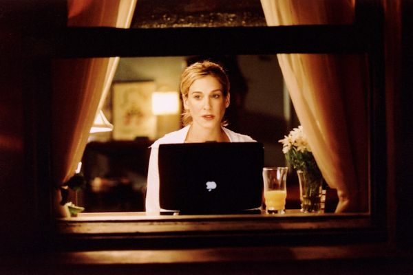 Sex And The City: 12 Most Memorable Carrie Bradshaw Quotes