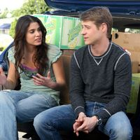 The O.C's 8 Worst Chemistry Couples