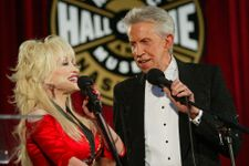 The 8 Biggest Feuds In Country Music