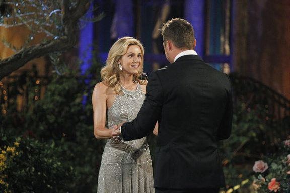 The Bachelor's 6 Wackiest Contestants