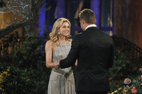 7 Bachelor Contestants Who Should Never Have Been Cast