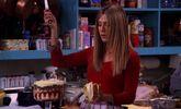 Friends: Rachel Green's Funniest Moments