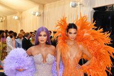 Fashion Face-Off: Kendall Jenner vs. Kylie Jenner