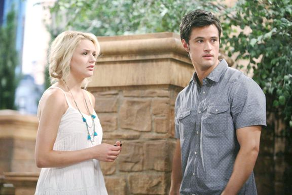 Young And The Restless Storylines That Annoyed Fans