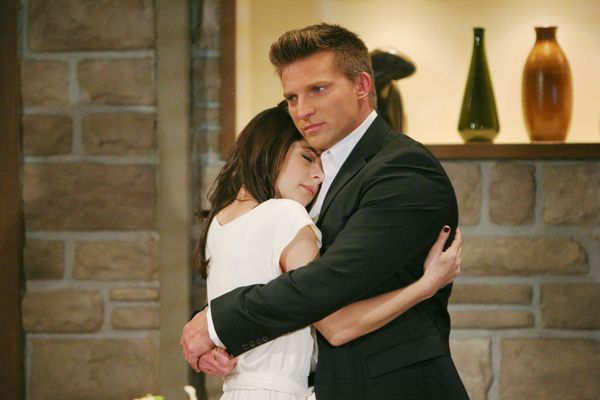 General Hospital: Greatest Couples Of All Time
