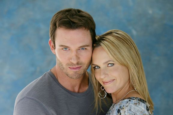 Days Of Our Lives: Greatest Couples Of All Time