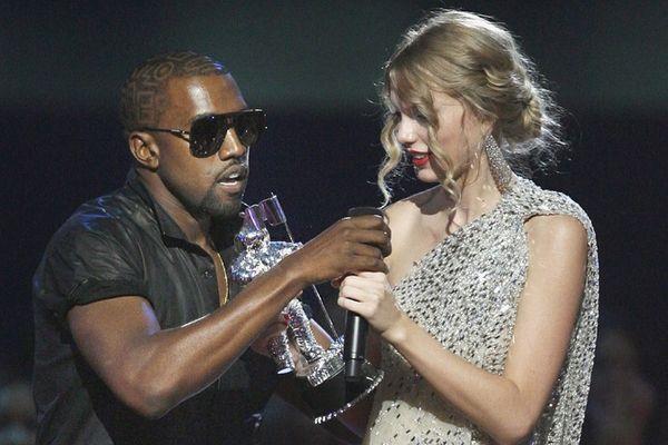 10 Biggest Celebrity Live TV Fails