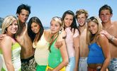 12 Reasons 'Laguna Beach' Was Fake