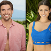 Bachelor In Paradise Spoilers: Which Couples Stay Together In The End?