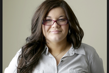 Teen Mom's Amber Portwood Shows Off Incredible Weight Loss