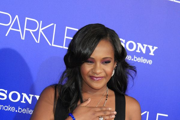 Bobbi Kristina Death Investigation: 7 Shocking Revelations