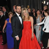 7 Exclusive Details About Jennifer Aniston's Secret Wedding