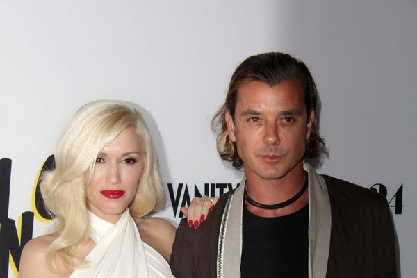 8 Signs Gwen Stefani And Gavin Rossdale's Divorce Was Coming