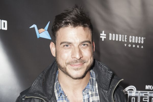 10 Things You Didn't Know About Vanderpump Rules Star Jax Taylor