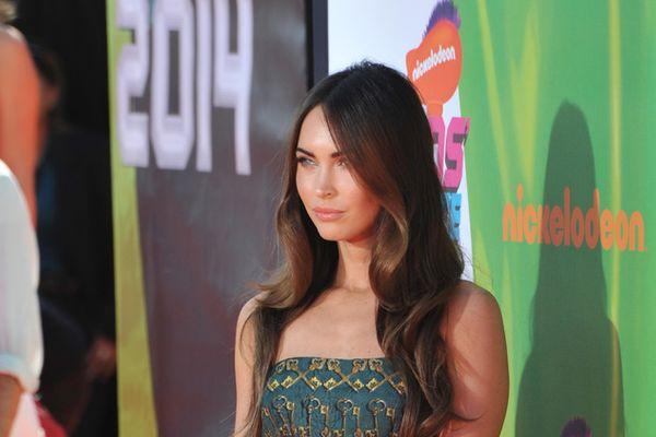 9 Things You Didn't Know About Megan Fox