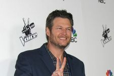10 Things You Didn't Know About Blake Shelton