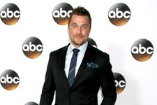 Former 'Bachelor' Chris Soules Has Agreed To Pay $2.5 Million After Fatal Car Accident