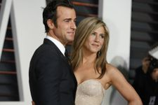 Jennifer Aniston And Justin Theroux Vacationed In Mexico To Try To Save Their Marriage