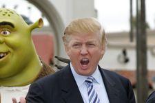 8 Gründe warum Donald Trump wirklich nervig ist