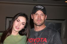 7 Signs Megan Fox And Brian Austin Green Were Headed For Divorce
