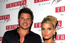 """Jessica Simpson Says Her First Marriage Was Her """"Biggest Money Mistake"""""""