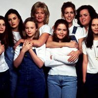 Cast Of Now And Then: Where Are They Now?