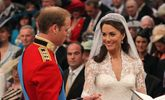 10 Of The Most Expensive Celebrity Wedding Dresses