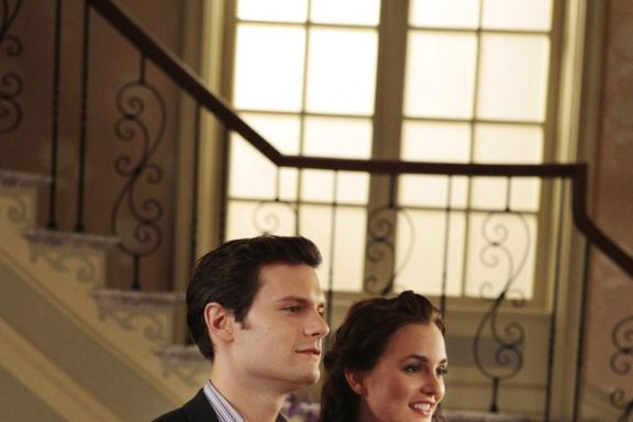 Gossip Girl's 10 Most Ridiculous Storylines