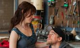 Sons Of Anarchy's 6 Worst Chemistry Couples