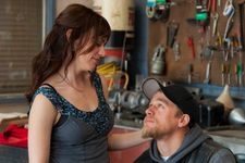 Sons Of Anarchy: Popular Couples Ranked