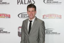 Steve Rannazzisi's Buffalo Wild Wings Ads Pulled After 9/11 Lie