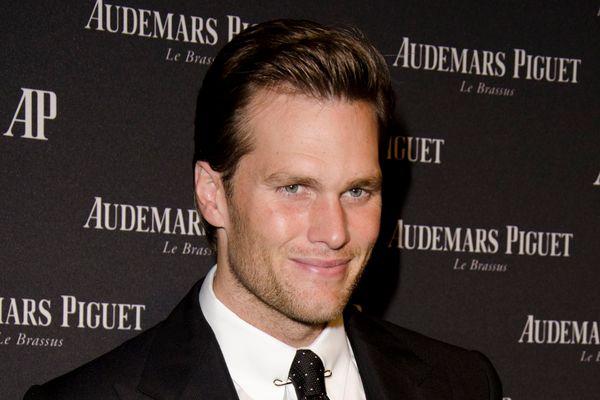 5 Scandals Involving Tom Brady