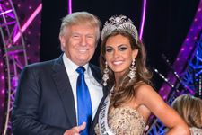 8 Miss USA/Miss America Scandals That Rocked The Industry