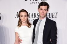Adam Brody And Leighton Meester Welcome A Daughter, Find Out Her Name