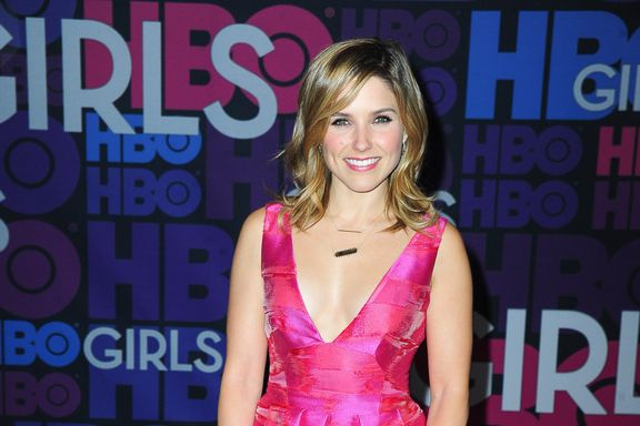 11 Things You Didn't Know About Sophia Bush