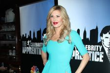 Brandi Glanville Will Be On Season 6 Of Real Housewives Of Beverly Hills