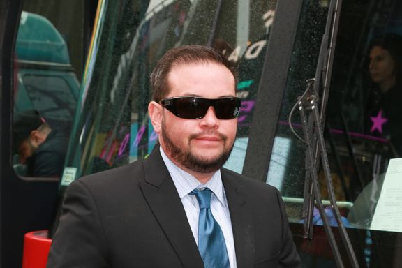 Jon Gosselin's Lawyer Says Kate Isn't Telling 'Whole Story' About Son Collin