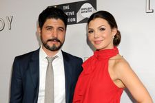 Ali Landry Breaks Silence After Murders Of Father And Brother-In-Law