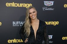 Ronda Rousey Has Signed On For Reboot Of Road House