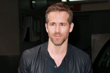 Ryan Reynolds Opens Up About Betrayal Of A Very Close Friend