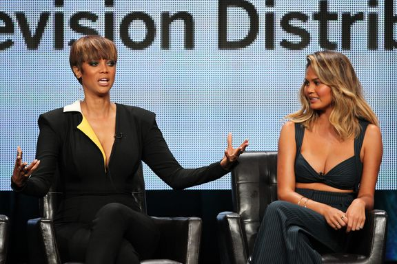 10 Most Over-Exaggerated Celebrity Feuds