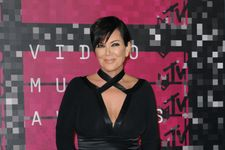 Kris Jenner Reveals She Doesn't Call Caitlyn Jenner By Her Name
