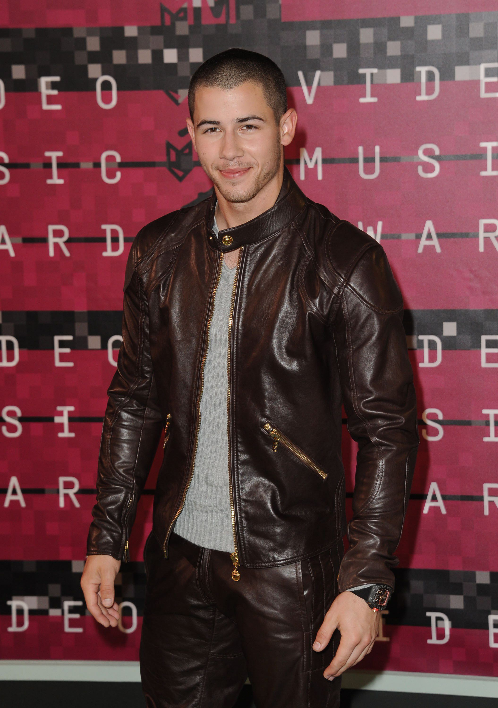 10 Things You Didn't Know About Nick Jonas - Fame10
