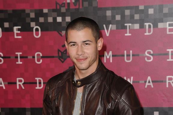 10 Things You Didn't Know About Nick Jonas
