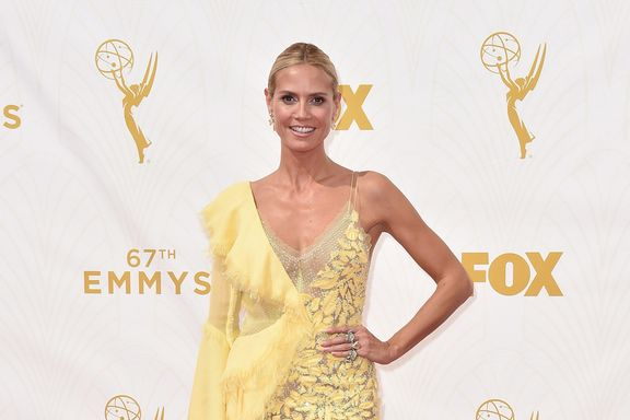 Emmys 2015: 5 Worst Dressed Stars