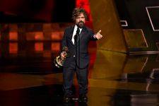 Game Of Thrones And Jon Hamm Win Big At Emmys 2015