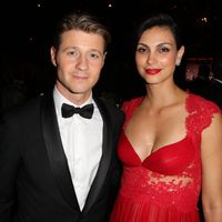 Ben McKenzie, Morena Baccarin: 5 Shocking Developments