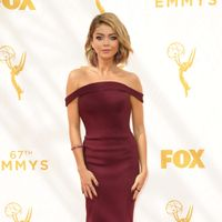 Emmys 2015: 5 Best Dressed Stars