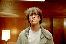 10 Awesome Joseph Gordon-Levitt Movies You May Not Have Seen